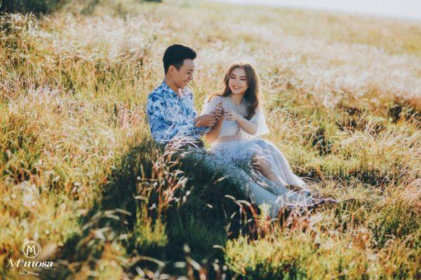 Bí Quyết 100% Chụp Ảnh Cưới giá Rẻ- Đẹp cho các cặp đôi Anh-cuoi-6-600x400