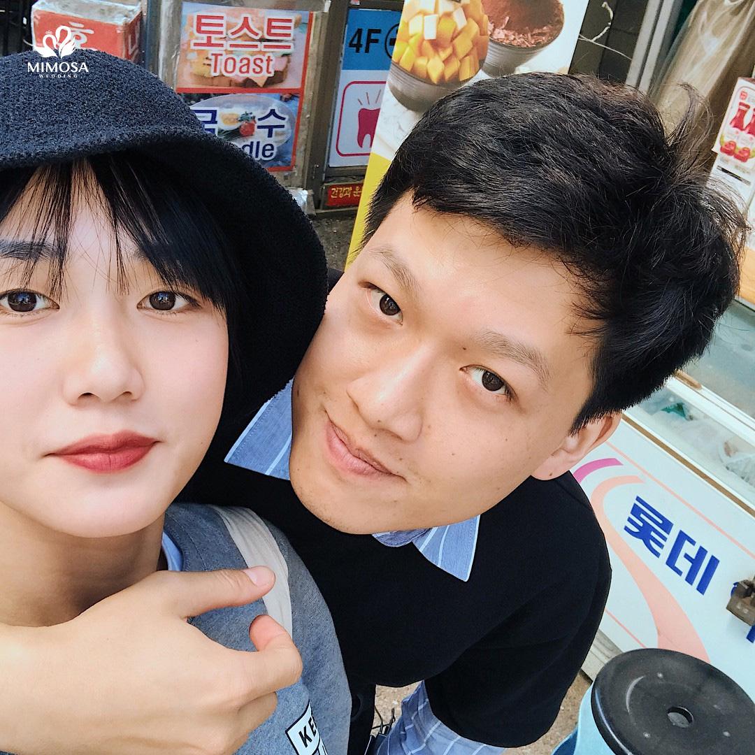 tuong phu the la gi