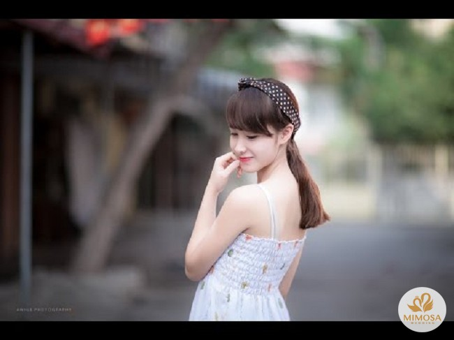 cach chup anh chan dung