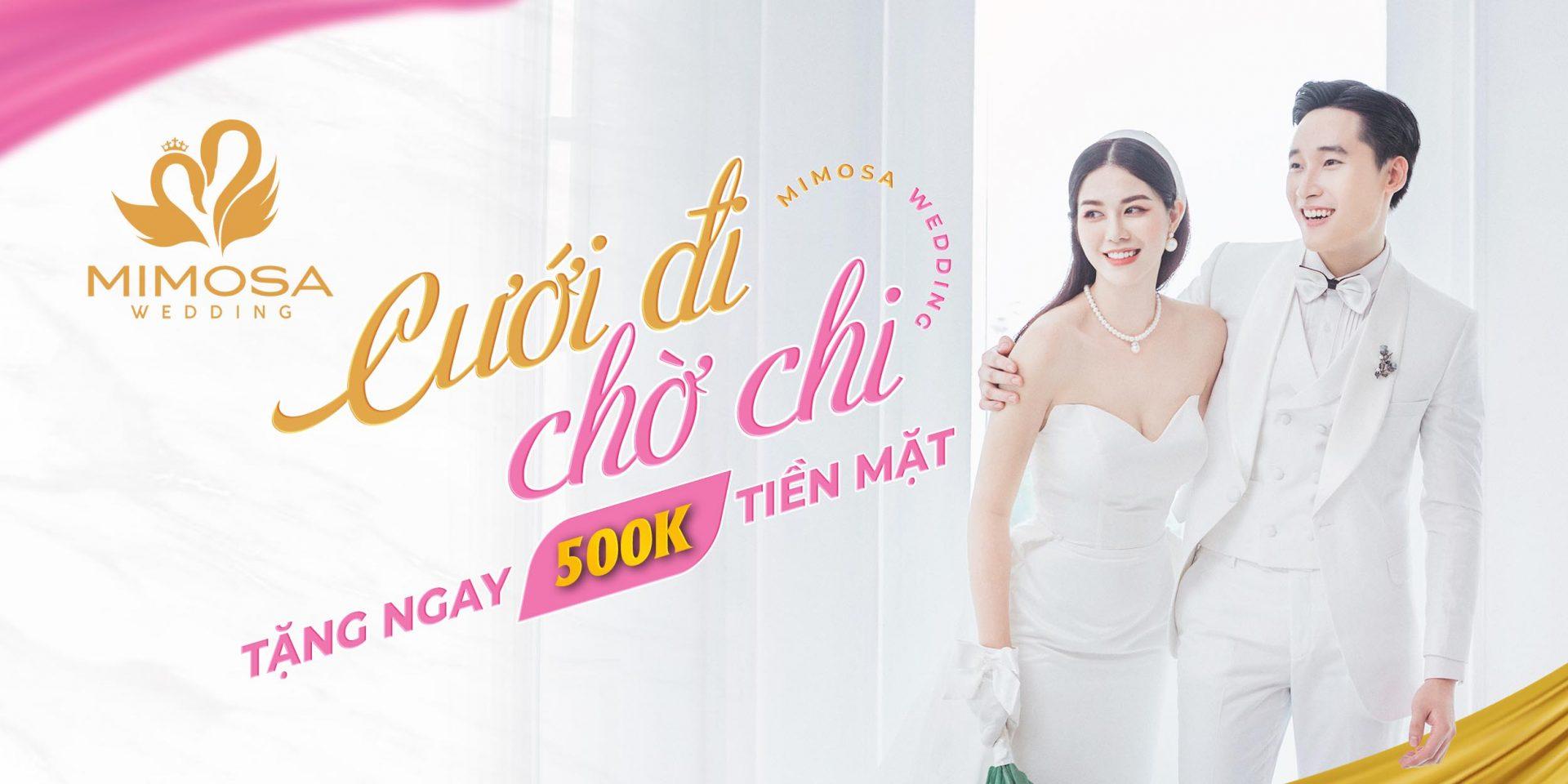mimosa-wedding-cuoi-di-cho-chi